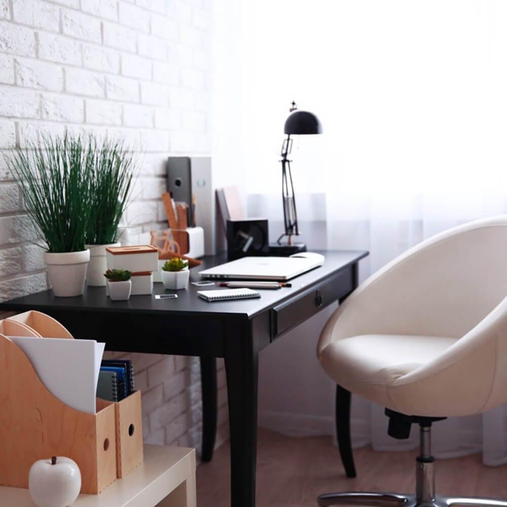 Portfólio Sala de Estar 10 - Sala de Projeto, plataforma Online de projetos de arquitetura e design de interior