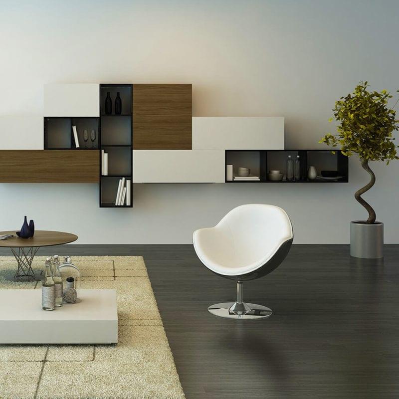 Sala de Projeto, plataforma Online de projetos de arquitetura e design de interior