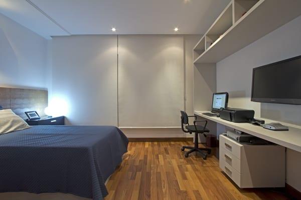 quarto e office