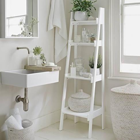 banheiro criativo by pinterest