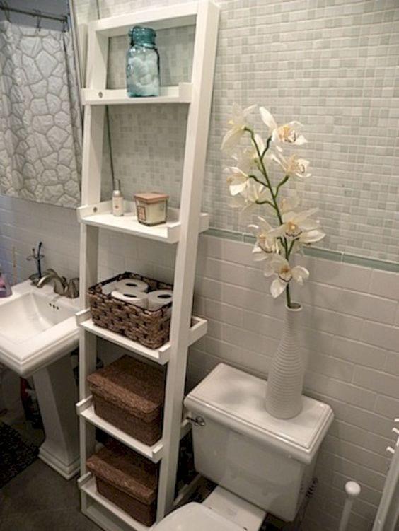 banheiro criativo from pinterest