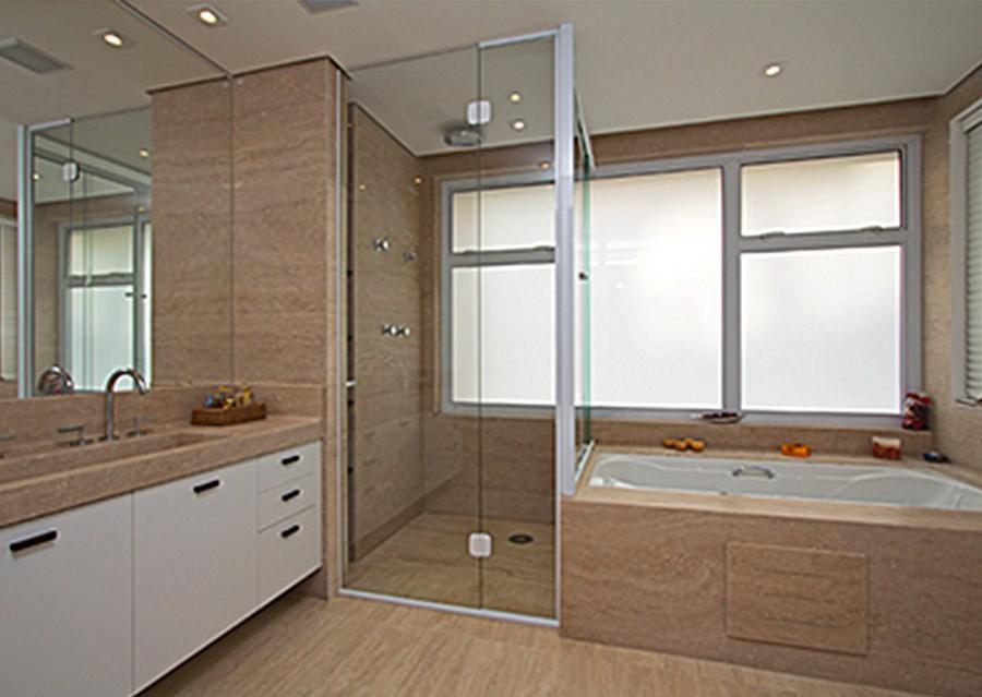 projeto online banheiro suite