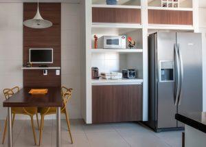 projeto online cozinha sala de jantar