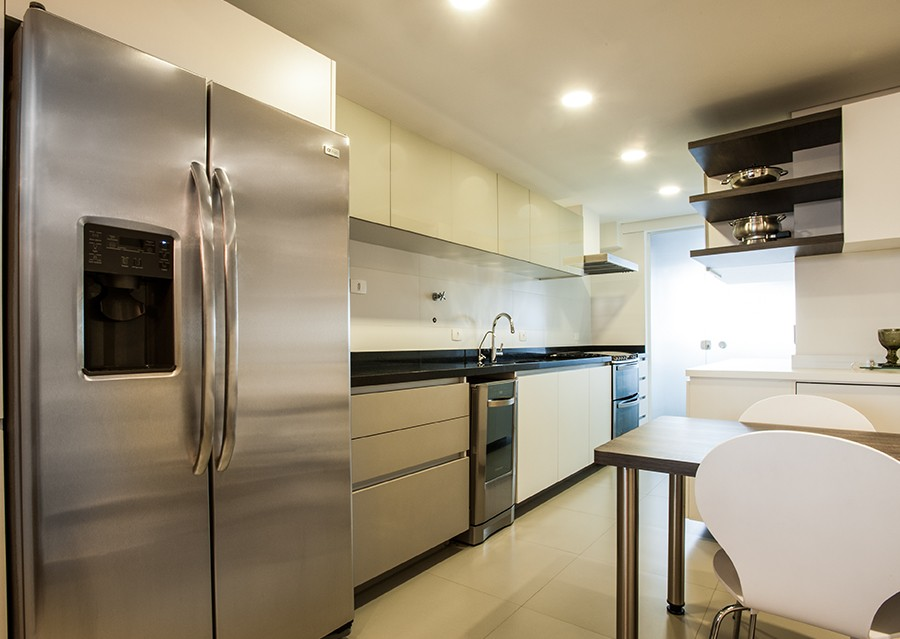 projeto-online cozinha sala de jantar
