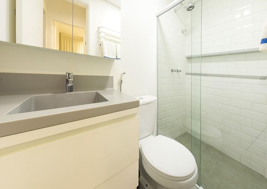 projeto-online-banheiro