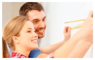 passo-1-arquiteto-e-decorador-online